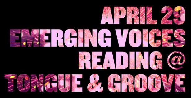 EV_Reading_TongueandGroove_700