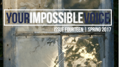 cover14.png