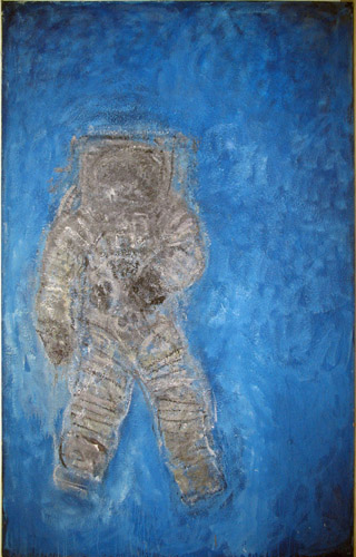 astronaut-1974