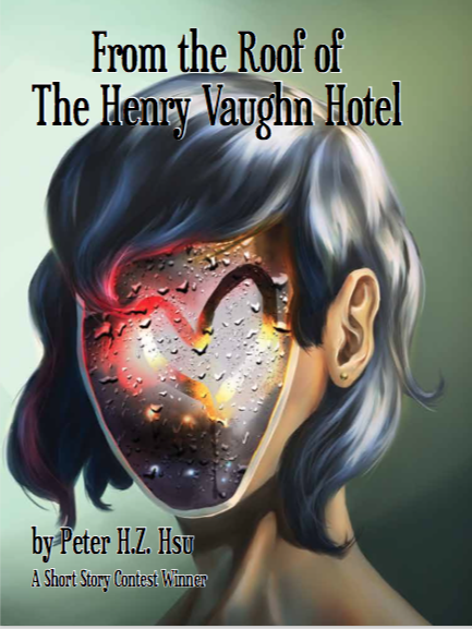 HenryVaughnCover