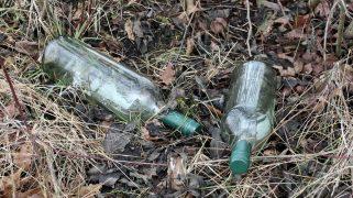 bottle-248621_960_720-321x209