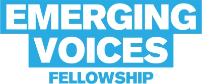 emerging-voices-fellowship_banner