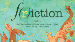 friction9digital.png