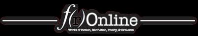 FrOnline-logo
